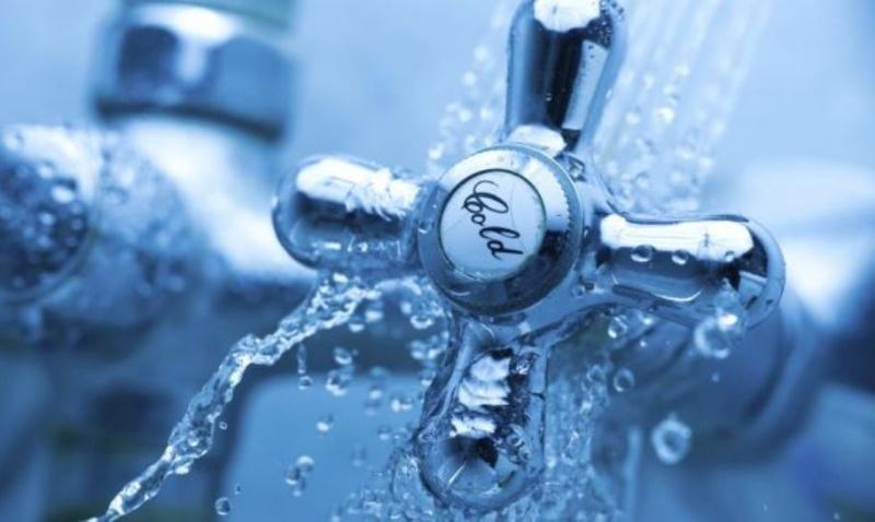 Доцільність підвищення тарифів на воду вивчатимуть на засіданні комісії