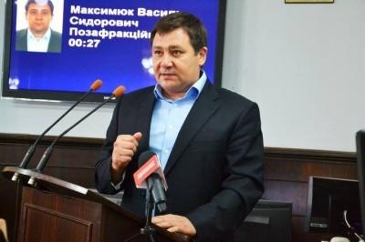 Авто і подарунки на сотні тисяч: як за рік змінились статки лідерів фракцій Чернівецької міськради