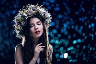 Опубліковано список журі на Євробаченні-2018: хто судитиме конкурсантів з України