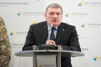 США і Франція готові фінансувати миротворчу місію на Донбасі