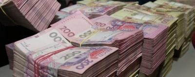 У Чернівцях 48-річний житель задекларував понад 13 млн грн