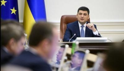 Україна має віддати за 4 роки 27 мільярдів боргів