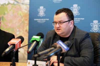 «Хочуть повернути часи Януковича-Фірташа»: мер Чернівців прокоментував наміри Продана відправити його у відставку