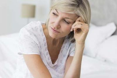 """Вчені назвали спосіб, як """"відтермінувати"""" менопаузу у жінок"""