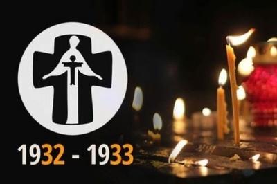 У США штат Нью-Йорк визнав Голодомор геноцидом українського народу