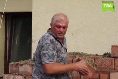 Міськрада подолала вето мера Чернівців щодо скандального «готелю Чесанова»
