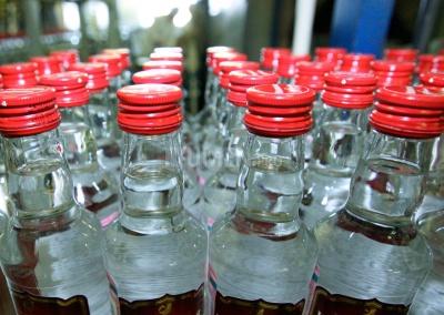 На Буковині через борги по зарплаті на аукціоні спробують продати два спиртзаводи