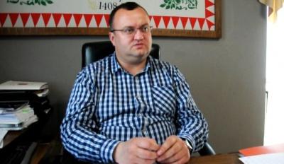 Мер Чернівців прокоментував затримання свого заступника