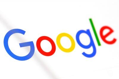 Google припинив роботу ще одного власного сервісу