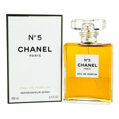 Цей день в історії: де пограбували перший потяг та хто і як створив парфуми «Шанель №5»