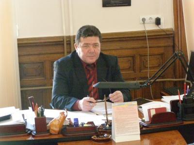 Смерть при затриманні на хабарі: померлим виявився екс-голова Чернівецької облради