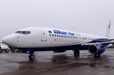 Тель-Авів і Бухарест: стало відомо, з якими іноземними містами Чернівці можуть отримати авіасполучення