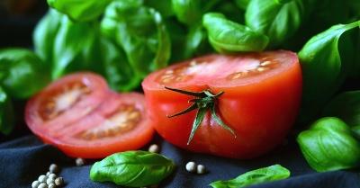 У спеку вкрай небезпечно брати з собою помідори: пояснення медиків