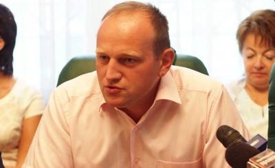 Затримання Середюка: СБУ знайшла лише дві гривні у кабінеті заступника мера Чернівців, - депутат