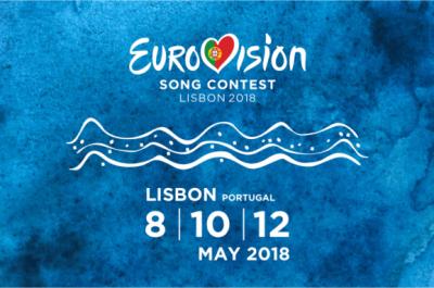 """""""Євробачення-2018"""": Букмекери змінили свій прогноз щодо лідерів"""