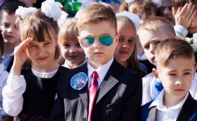 Приносять підроблені документи: у Чернівцях вдаються до хитрощів, щоб записати дітей у єврейську школу