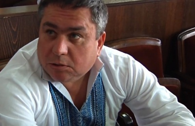 У Чернівцях скандальний депутат міськради «забув» подати е-декларацію