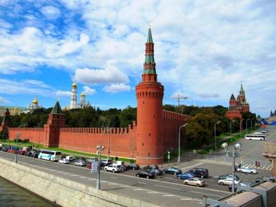 У Росії прокоментували рішення гаазького трибуналу щодо відшкодування збитків українським компаніям