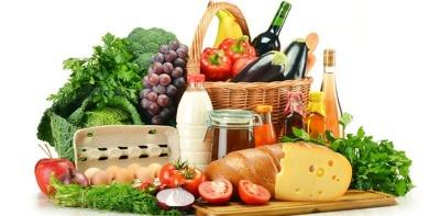 Медики назвали 10 продуктів, які допоможуть уникнути занепокоєння