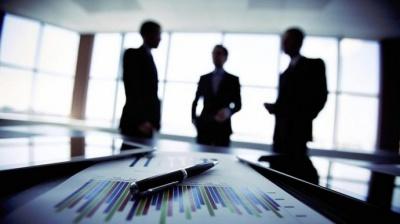 Уряд спростив умови ведення бізнесу