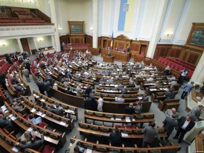Чому Верховна Рада має змінити виборче законодавство, - думка
