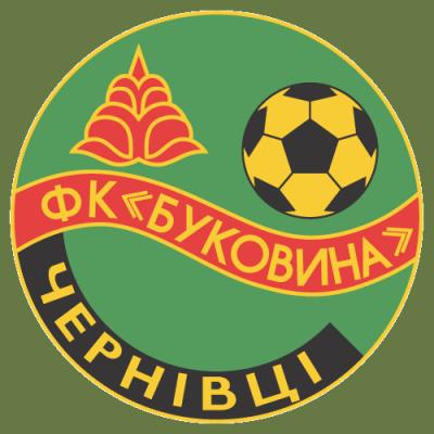 Футбол: молодіжна «Буковина» привезла нічию з Тернополя