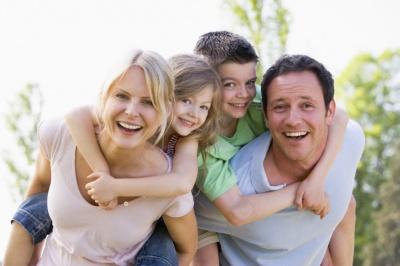 У Чернівцях відбудеться фестиваль до Дня матері та сім'ї