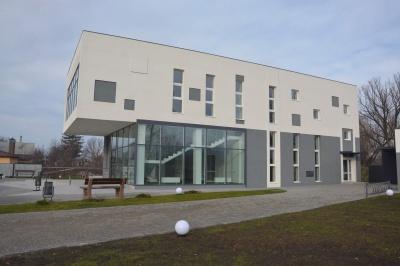 Будівельний бум у Чернівцях - за квартал прийнято 309 об'єктів
