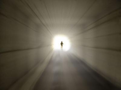 Науковці встановили, чи існує життя після смерті