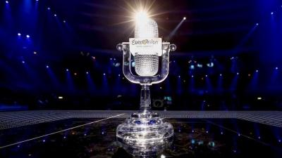 Євробачення-2018: онлайн-трансляція фіналу