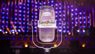Євробачення-2018: з'явилося відео найяскравіших моментів конкурсу