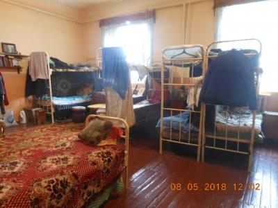 Прострочені ліки і відсутність спецодягу: які порушення знайшли у Сокирянській виправній колонії