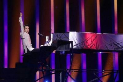 Євробачення-2018: хто і як голосував за Україну