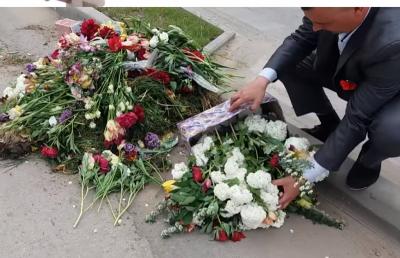 Вибух у Садгорі й перекриття траси у Ленківцях. 5 головних новин 14 травня