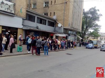 Страйк перевізників: мешканці Чернівців не проти подорожчання проїзду, але хочуть кращих умов
