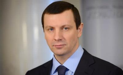 Генпрокурор проситиме зняти недоторканність з нардепа від Опоблоку