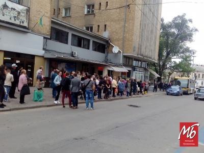 «Підвезу з Тралки до Гравітону»: як у Чернівцях гуртуються в умовах транспортної кризи