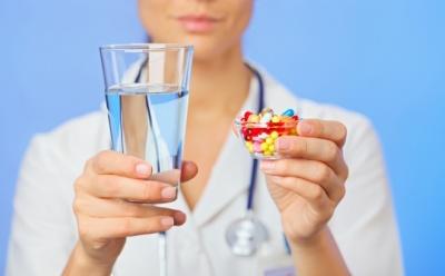 МОЗ хоче обмежити рекламу ліків