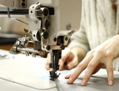 На Буковині виробника весільних суконь оштрафували на півмільйона