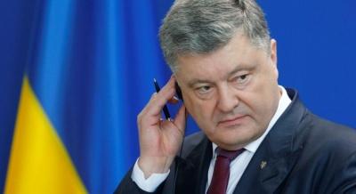 Президент відкликав скандальний законопроект щодо позбавлення громадянства за участь у виборах інших держав