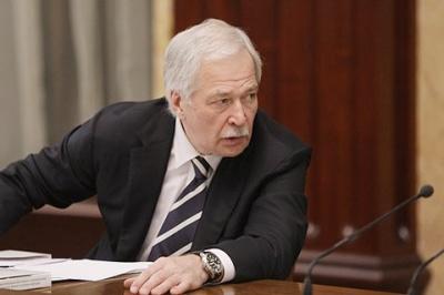 Росія хоче обміняти 20 українців на 157 бойовиків