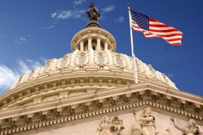 """Розслідування комітету Сенату США підтвердило """"широкомасштабне"""" втручання Росії у вибори"""