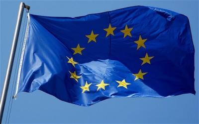 Єврокомісія хоче змінити візову систему