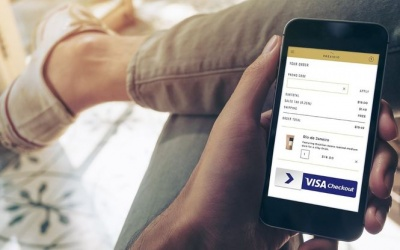 В Україні запустили новий сервіс онлайн-платежів