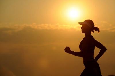 Чернівці без маршруток: медики розповіли, як правильно бігати