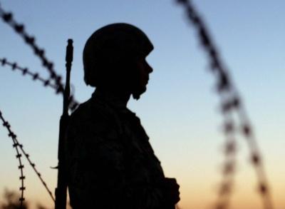 Минулої доби на Донбасі загинули двоє українських військових