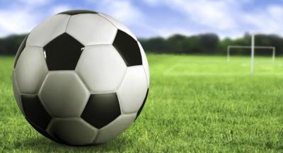 Футбол: юнаки Буковини попри поразку – у фіналі першої ліги