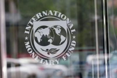 МВФ вважає створення Антикорупційного суду критичною умовою для нового траншу