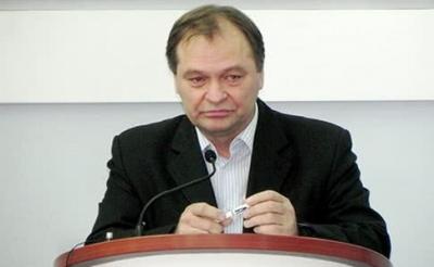 """ГПУ просить зняти недоторканність з нардепа від """"Воля народу"""" Пономарьова"""