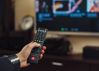 Які телеканали найбільше дивляться у Чернівцях: оприлюднили рейтинг